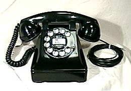 Bell System Phones RECOLLECTIONS Telephones 2
