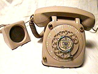 AE Speakerphone