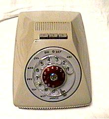 Ericsson Speakerphone