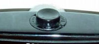 F3 handset button